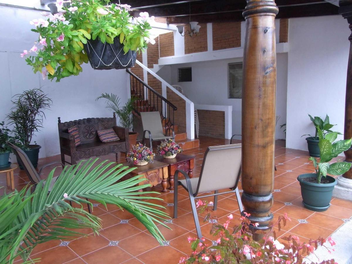 Sun Terrace / Outdoor Furniture
