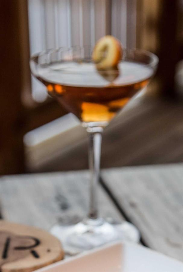 cocktail.jpg.1920x0.jpg