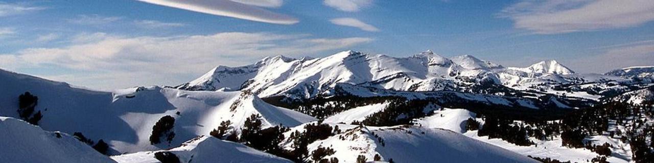 banner-photo-mountains.jpg.1920x0.jpg