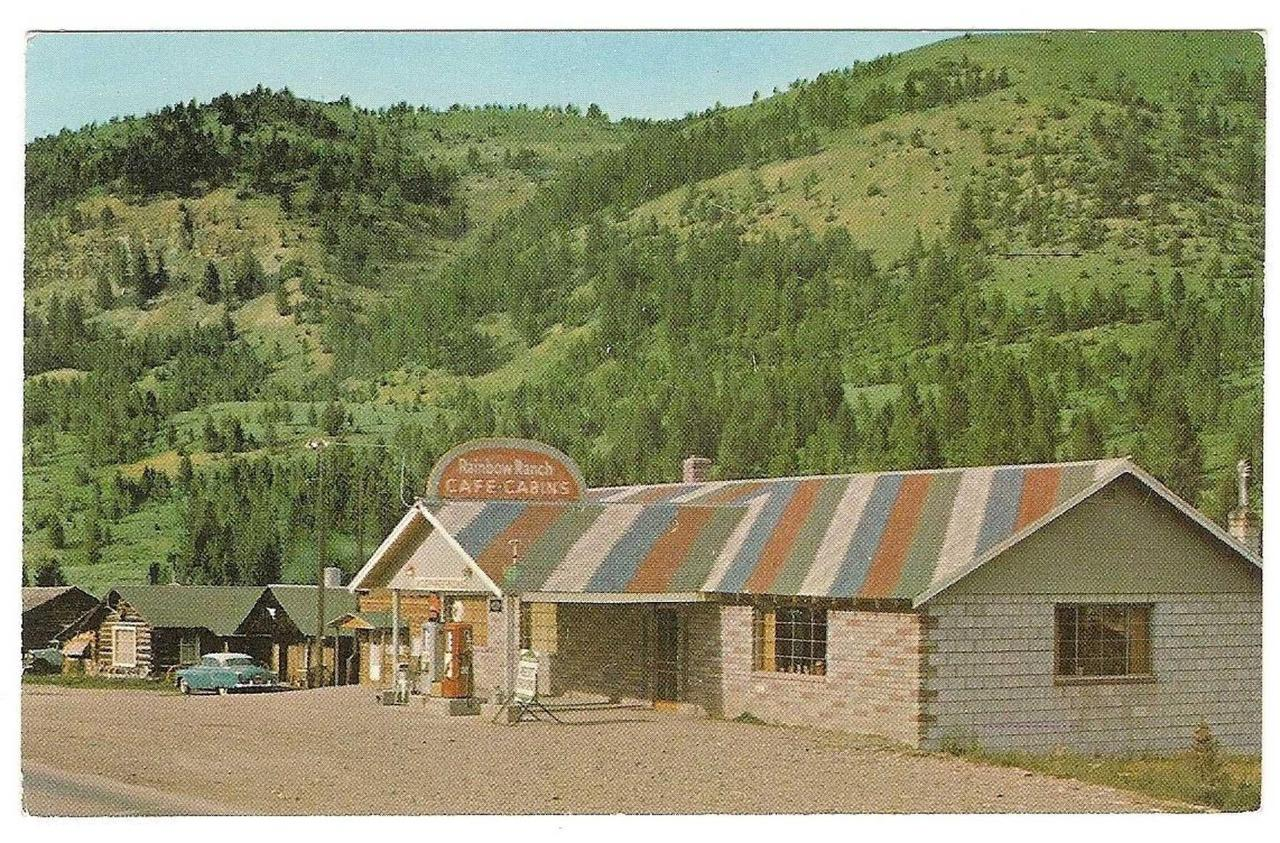the-old-ranch-boppfix2-color-1.jpg.1920x0.jpg