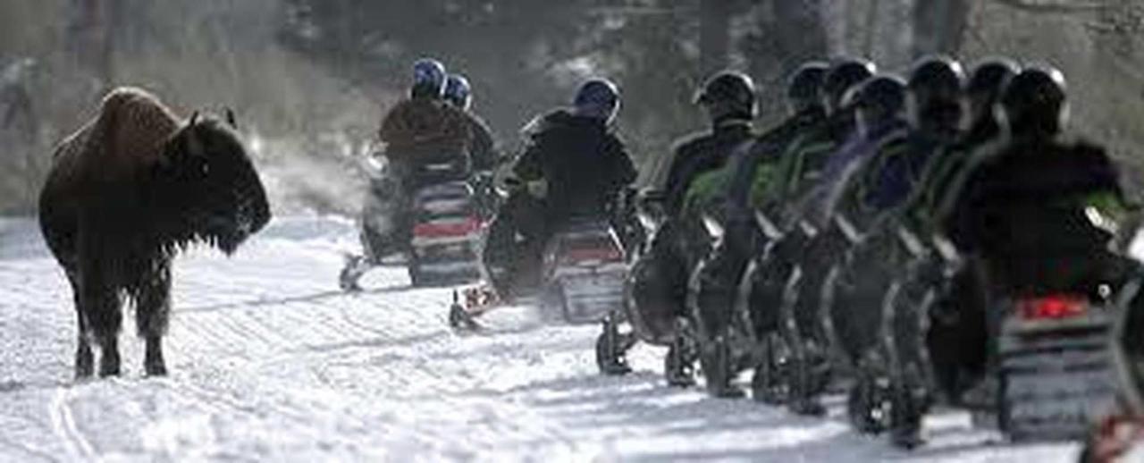 snowmobileyellowstone.jpg.1920x0.jpg