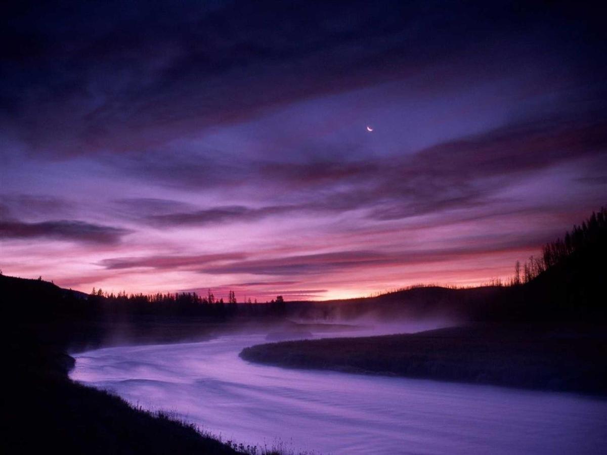 madison-riverwyoming-yellowstone-national-park2.jpg.1920x0.jpg