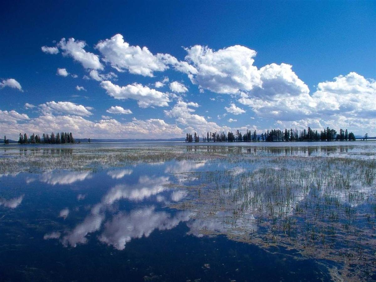 photos-of-Yellowstone-Lake-Yellowstone-National-Park-Wyo-pictures.jpg.1920x0.jpg