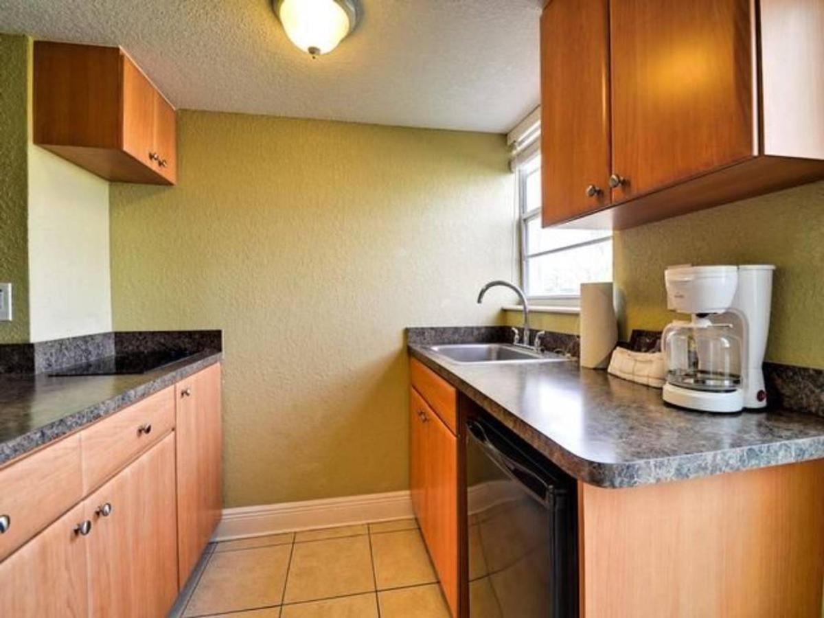 kitchen.jpg.1024x0.jpg