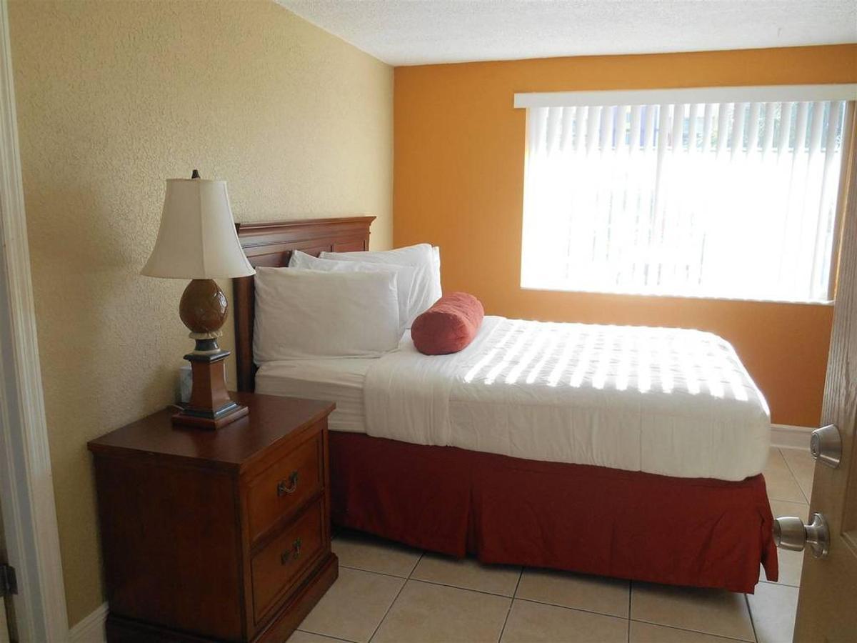 gus-room-327.JPG.1024x0.JPG