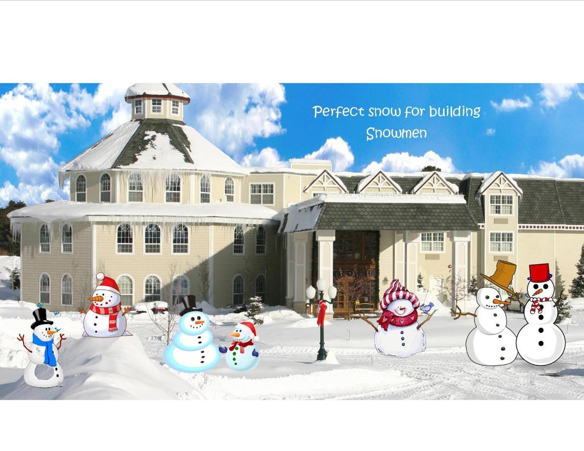 ext-snowmen.jpg