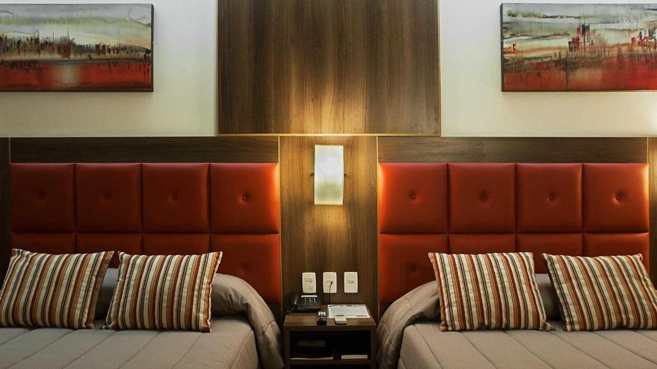 Normandy Hotel, Belo Horizonte, Brasil.jpg