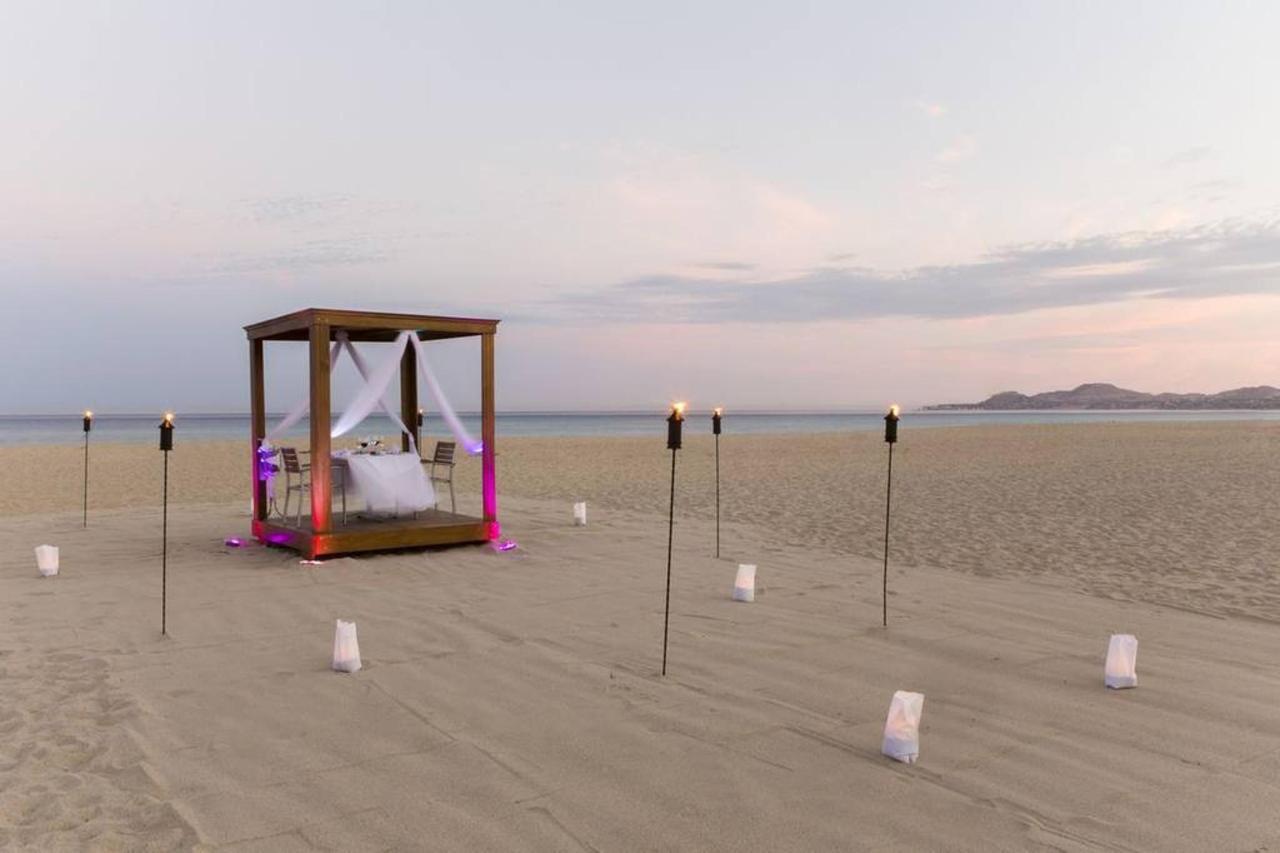 bodas5.jpg