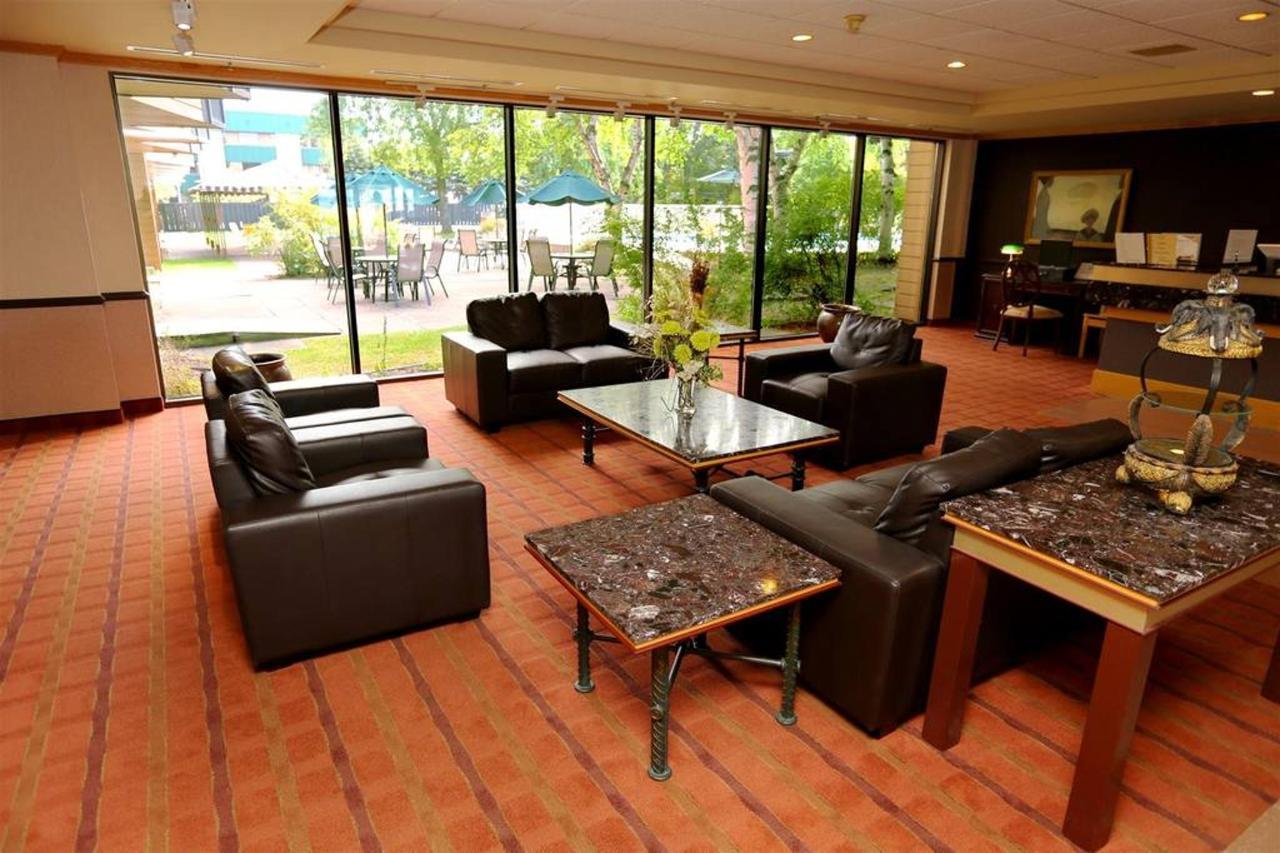 rimouski-espace-sofa.jpg.1024x0.jpg