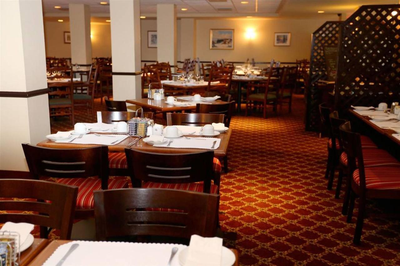 rimouski-restaurant-la-l-a-gende-1.jpg.1024x0.jpg