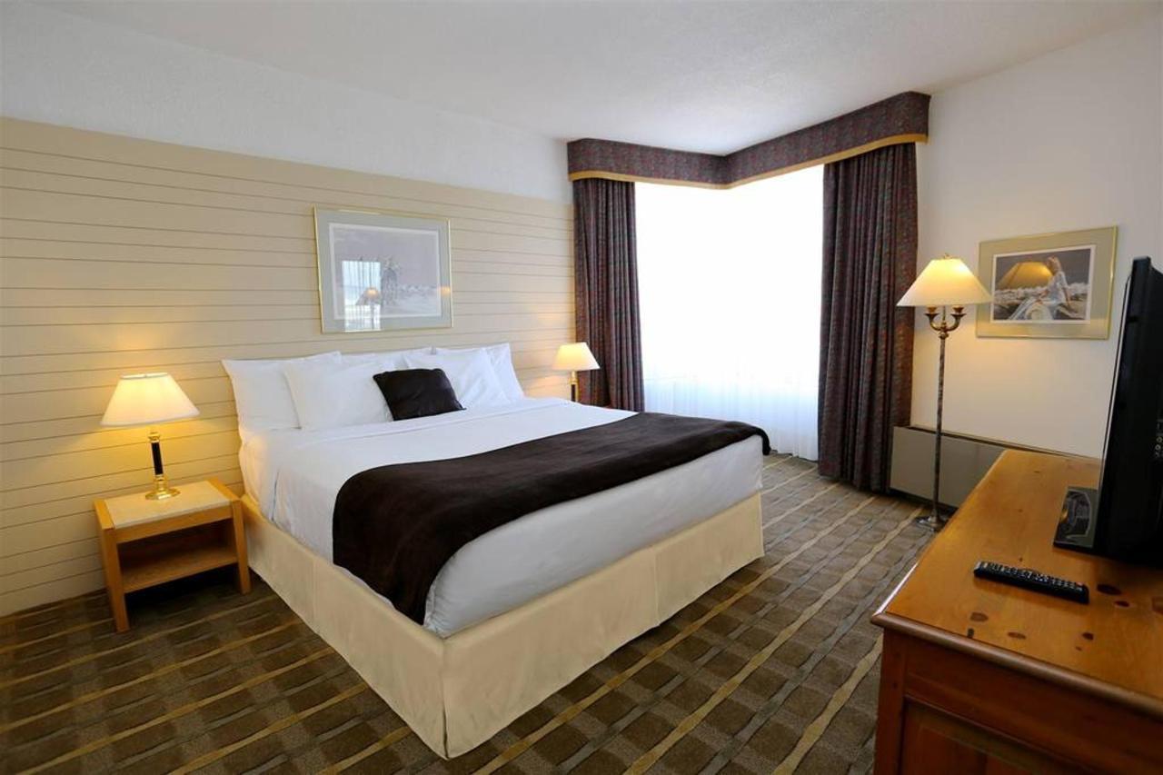 rimouski-suite.jpg.1024x0.jpg