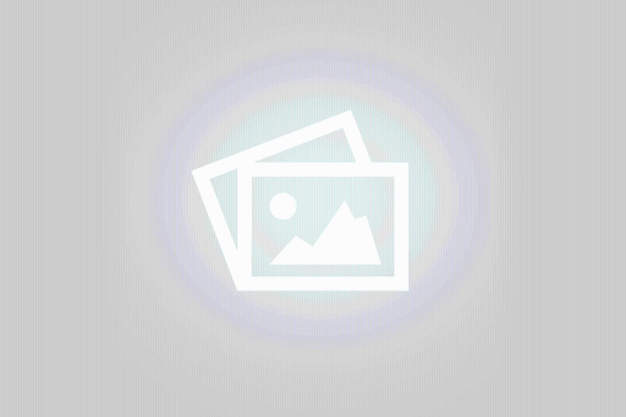 placeholder-image.png