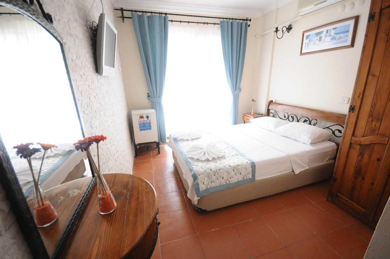 dalyan-hotel-palmyra-2015-22.JPG