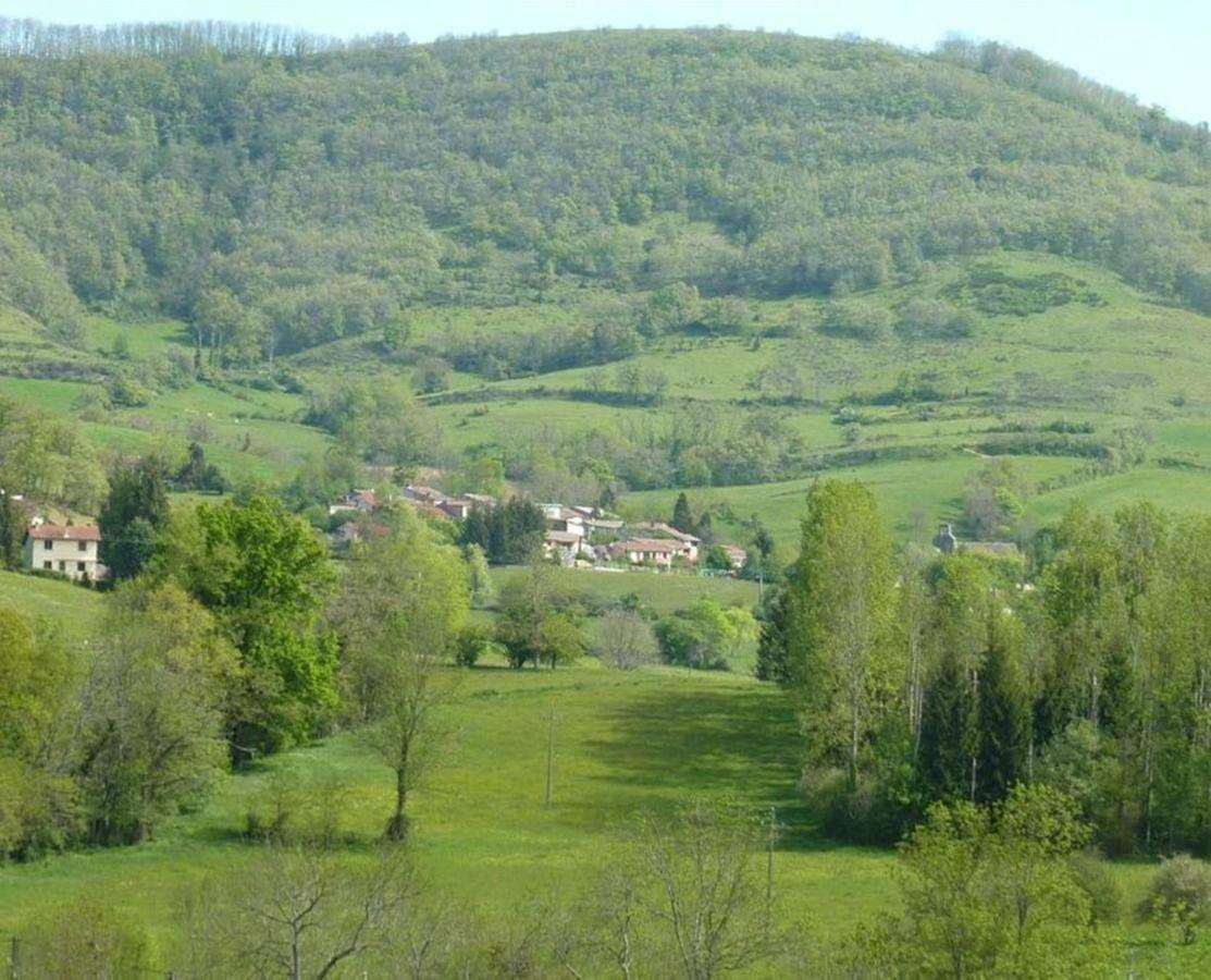 Village View From Cottages.jpg