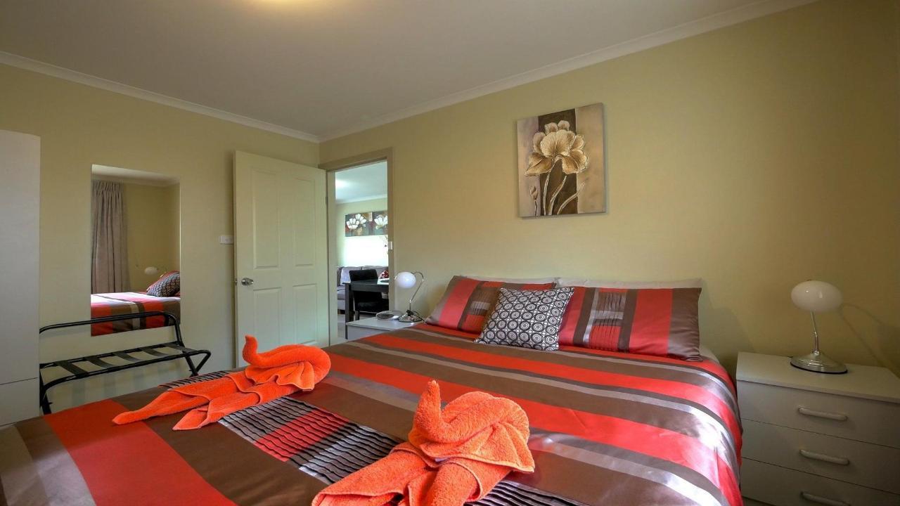bedroom1-u3.jpg