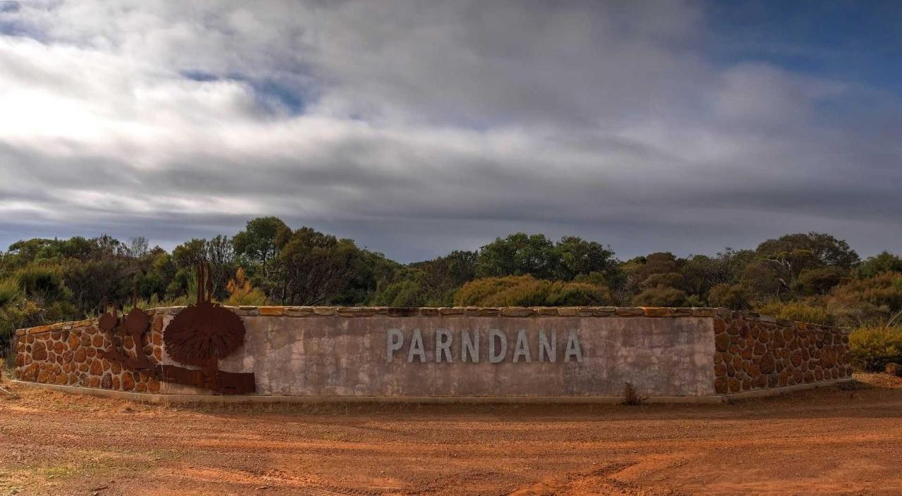 parndana-entrance-statement.jpg