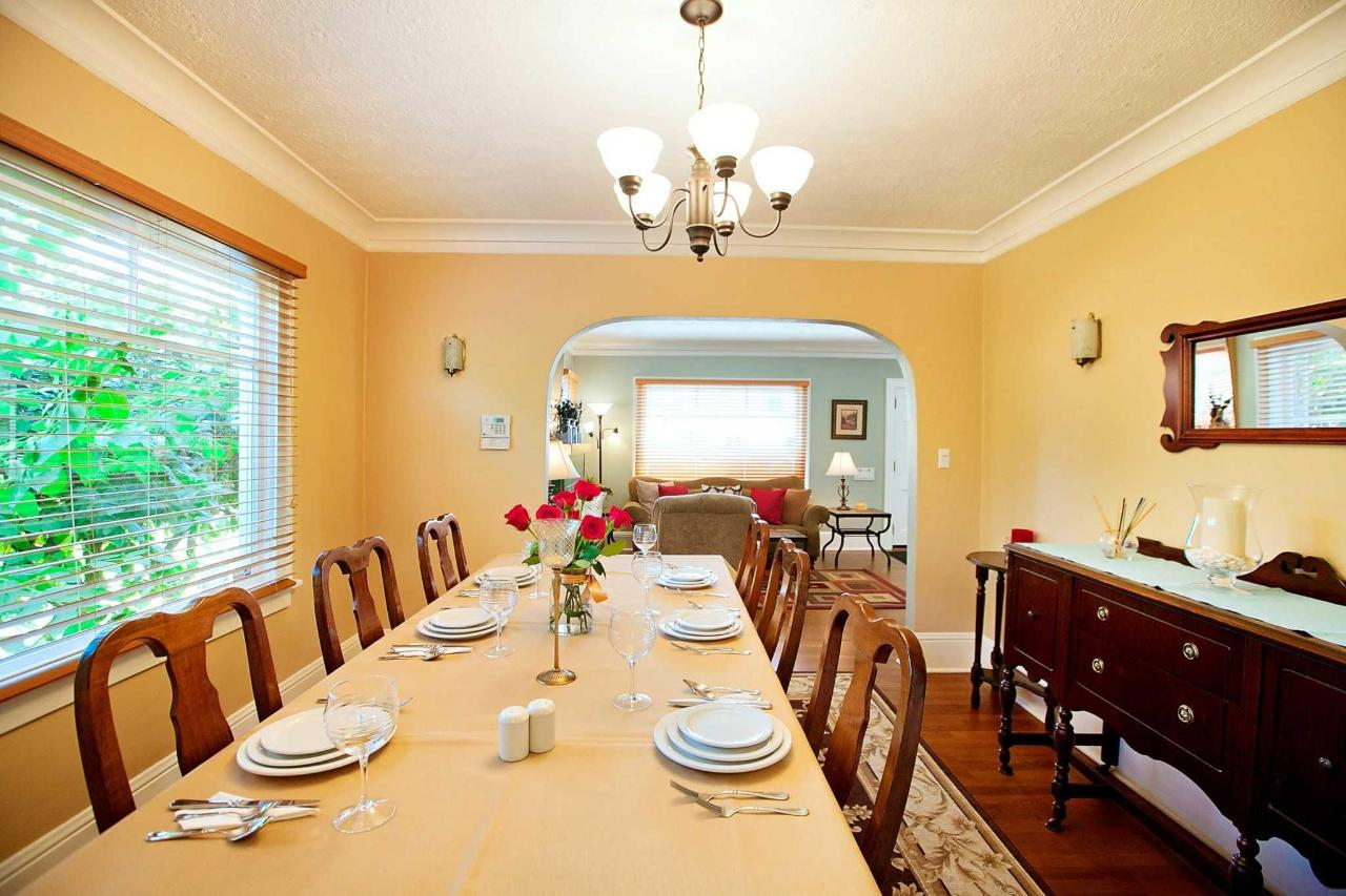 8.5-foot-long Dining Room Table.jpg