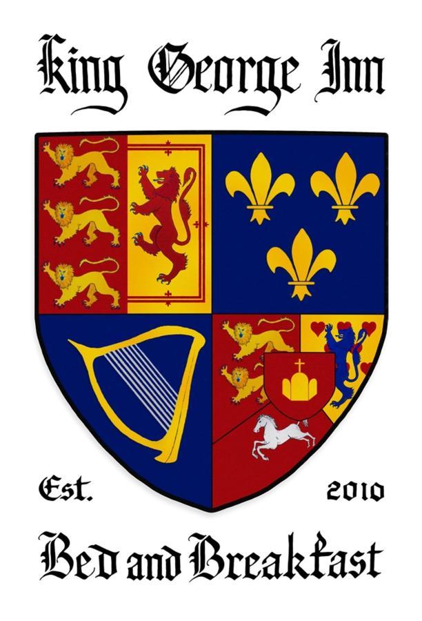 george-logos-001.jpg.1024x0.jpg