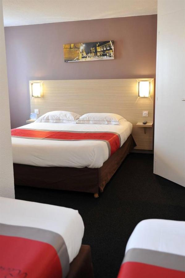 chambre-quadruple-room-4-persons-006.jpg.1024x0.jpg