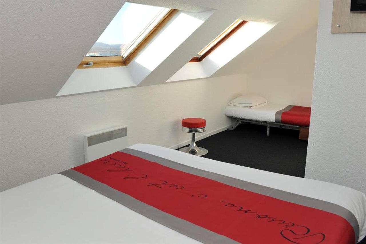 chambre-triple-triple-room-004.jpg.1024x0.jpg