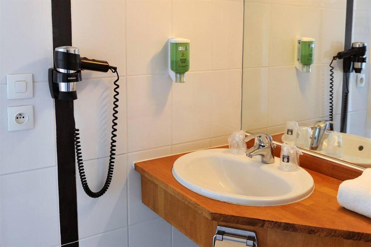 salle-de-bain-bathroom-006.jpg.1024x0.jpg