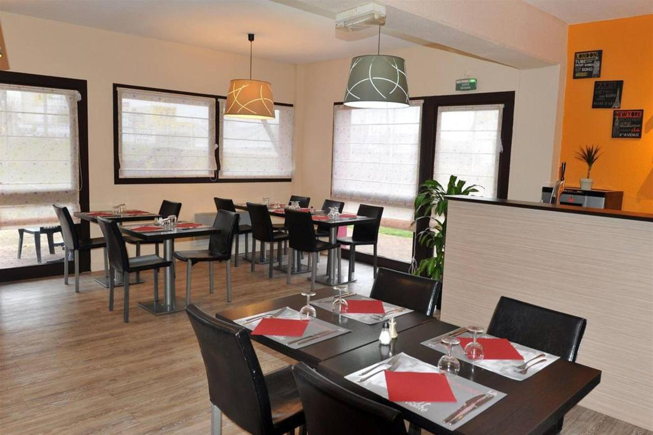 restaurant_004-1.jpg.1024x0.jpg