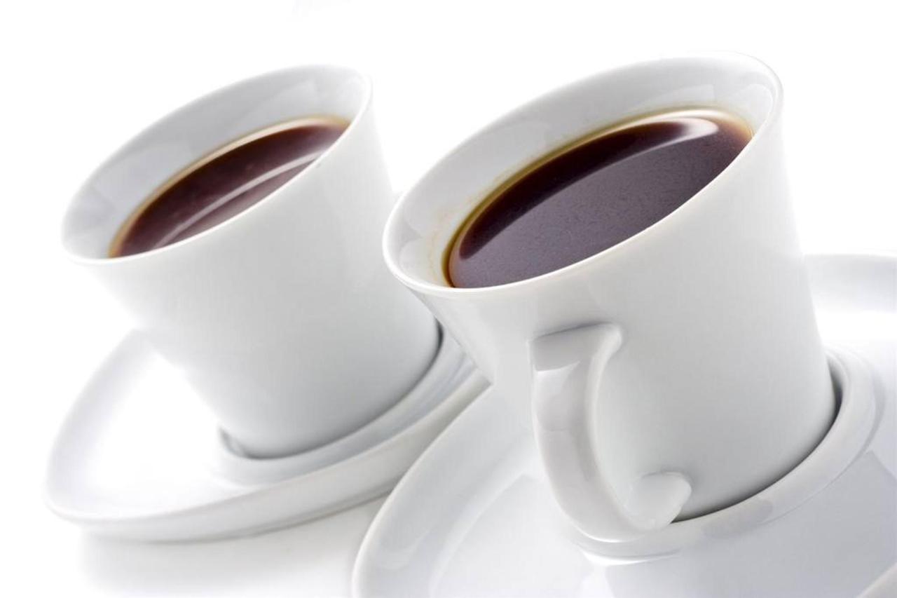 cafe.jpg.1024x0.jpg