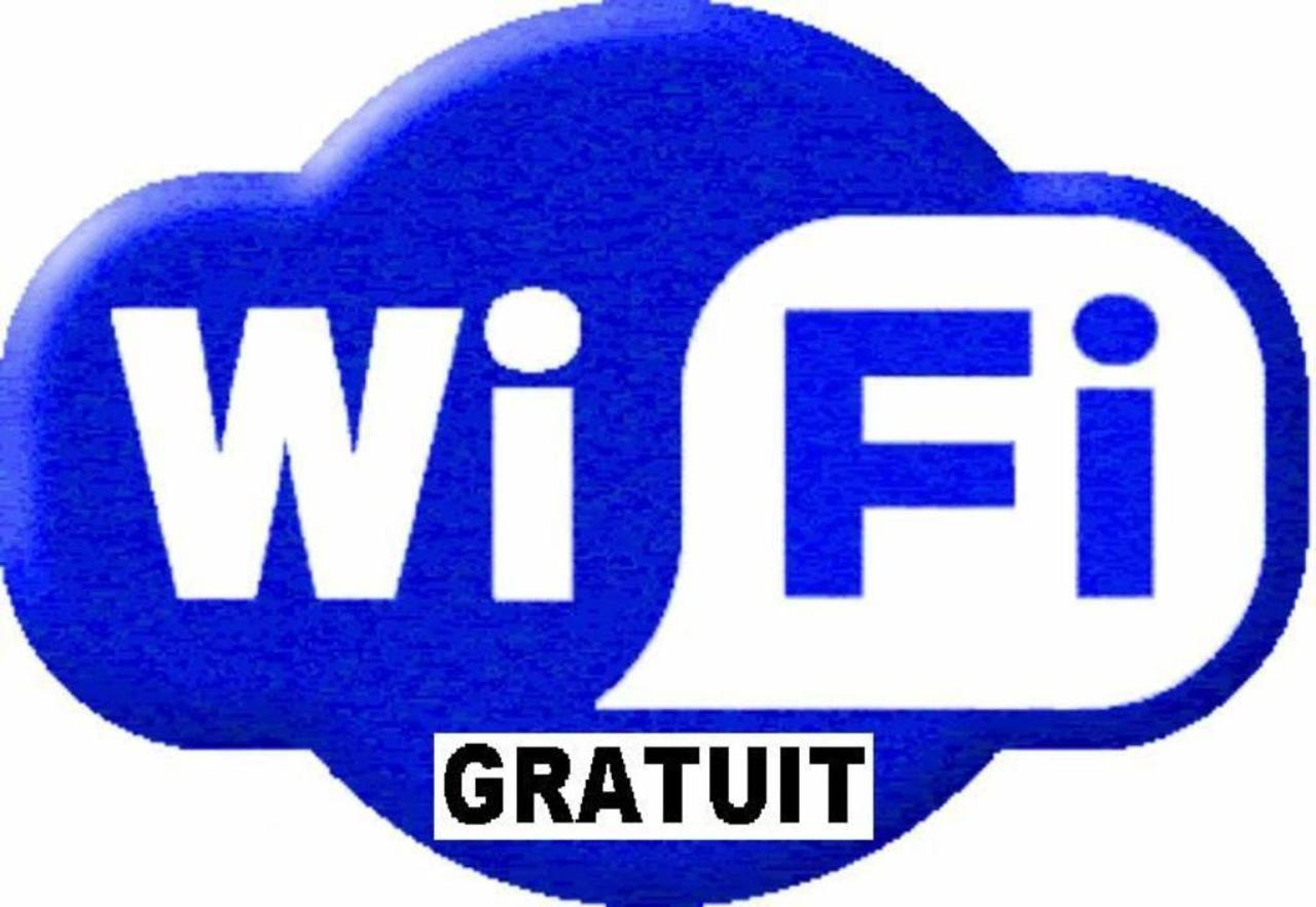 wifi-gratuit-1.jpg.1024x0.jpg