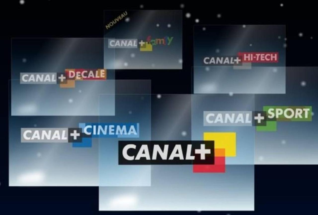 canallebouquet.jpg.1024x0.jpg