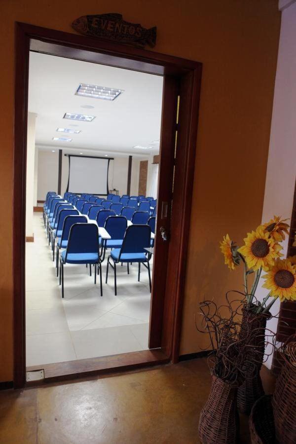 Hotel Pirá Miúna | Bonito | Mato Grosso do Sul | Brasil.jpg