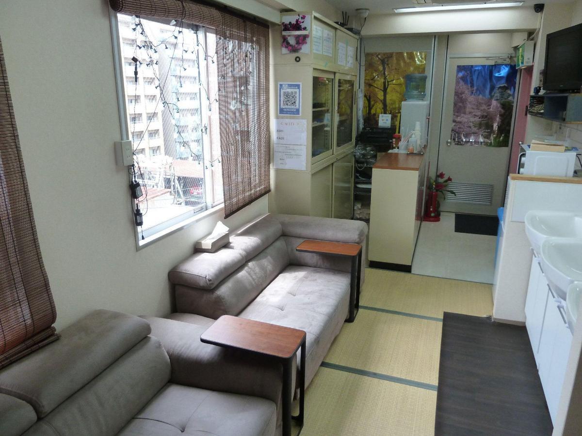 Rooms.JPG.jpg