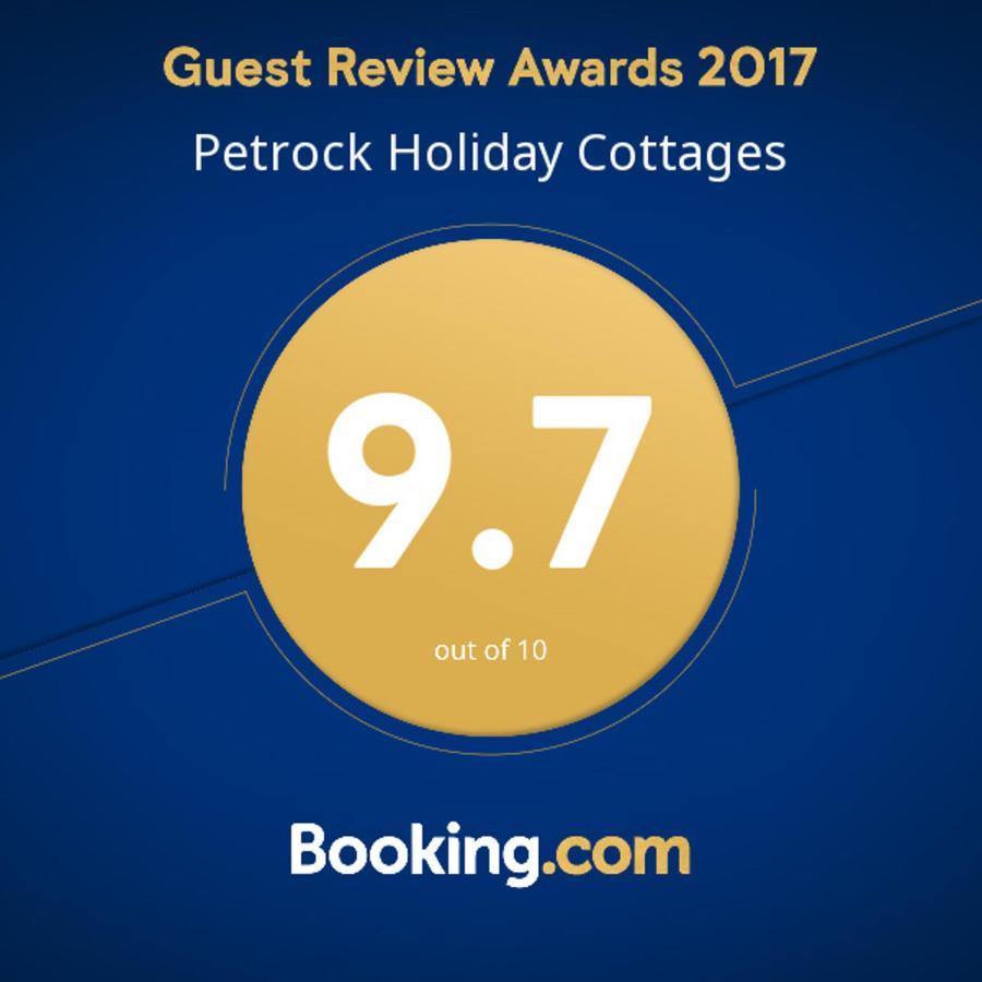9.7 booking.com.jpg