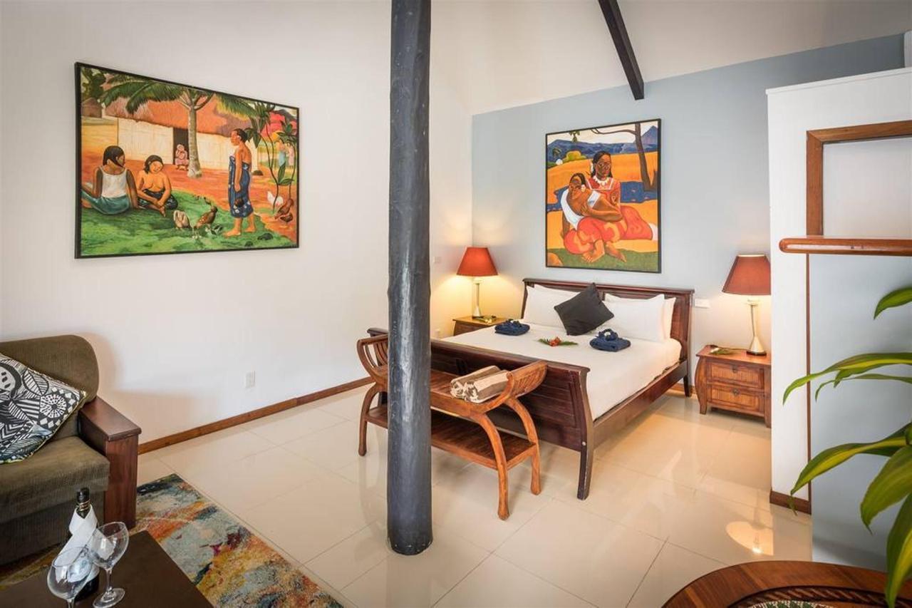 wellesley-resort-room4-103.jpg.1024x0.jpg