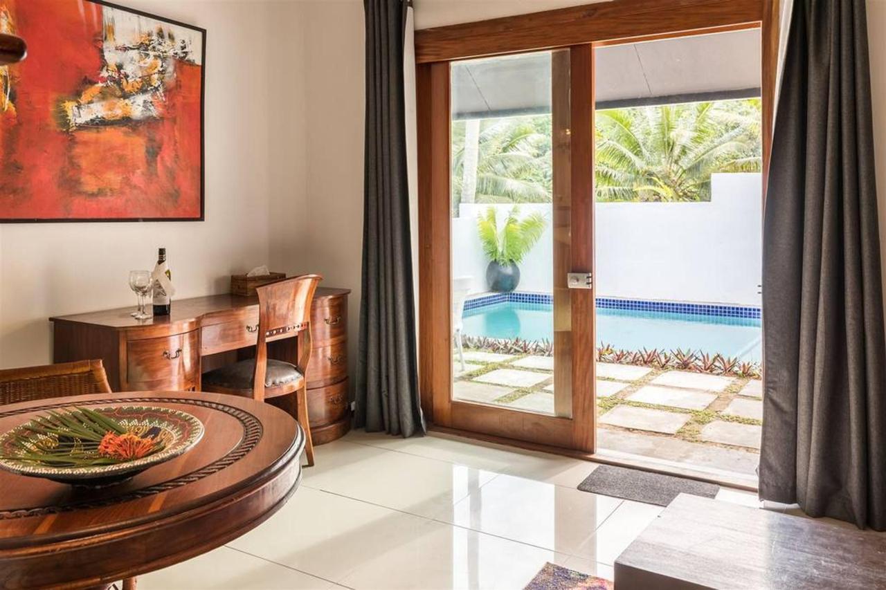 wellesley-resort-room4-105.jpg.1024x0.jpg