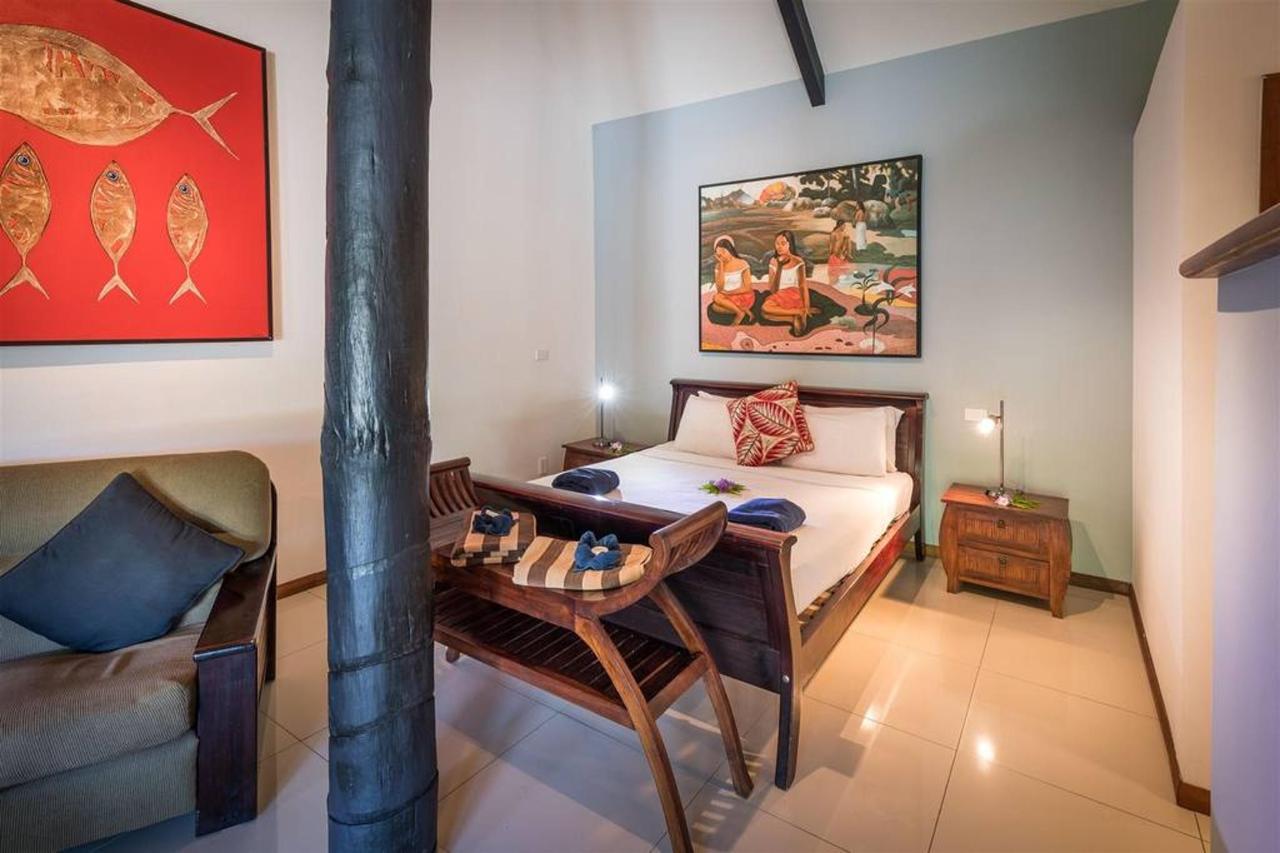 wellesley-resort-room6-102-1.jpg.1024x0.jpg