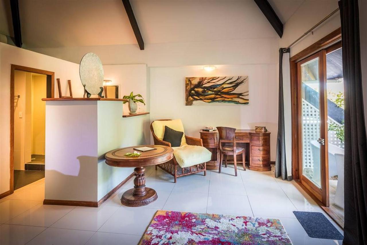 wellesley-resort-room6-103-1.jpg.1024x0.jpg