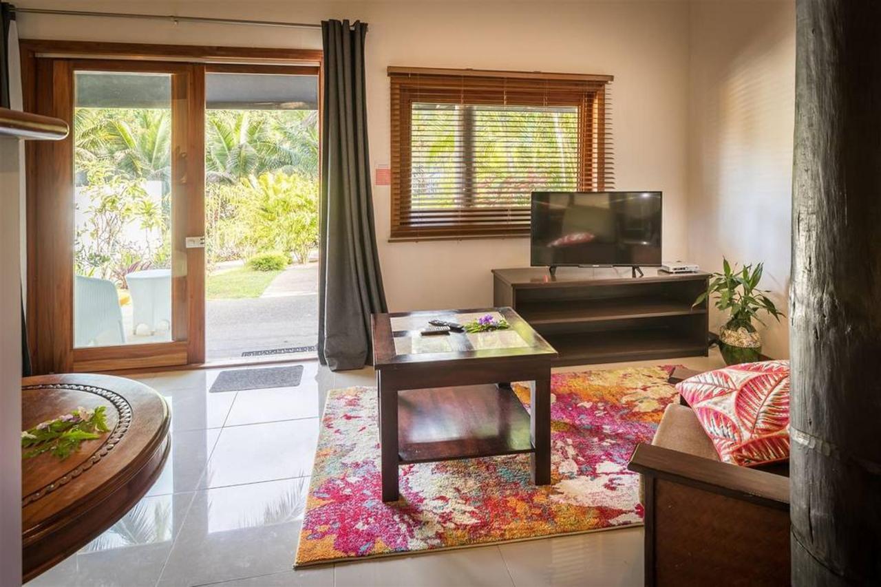 wellesley-resort-room6-104-1.jpg.1024x0.jpg