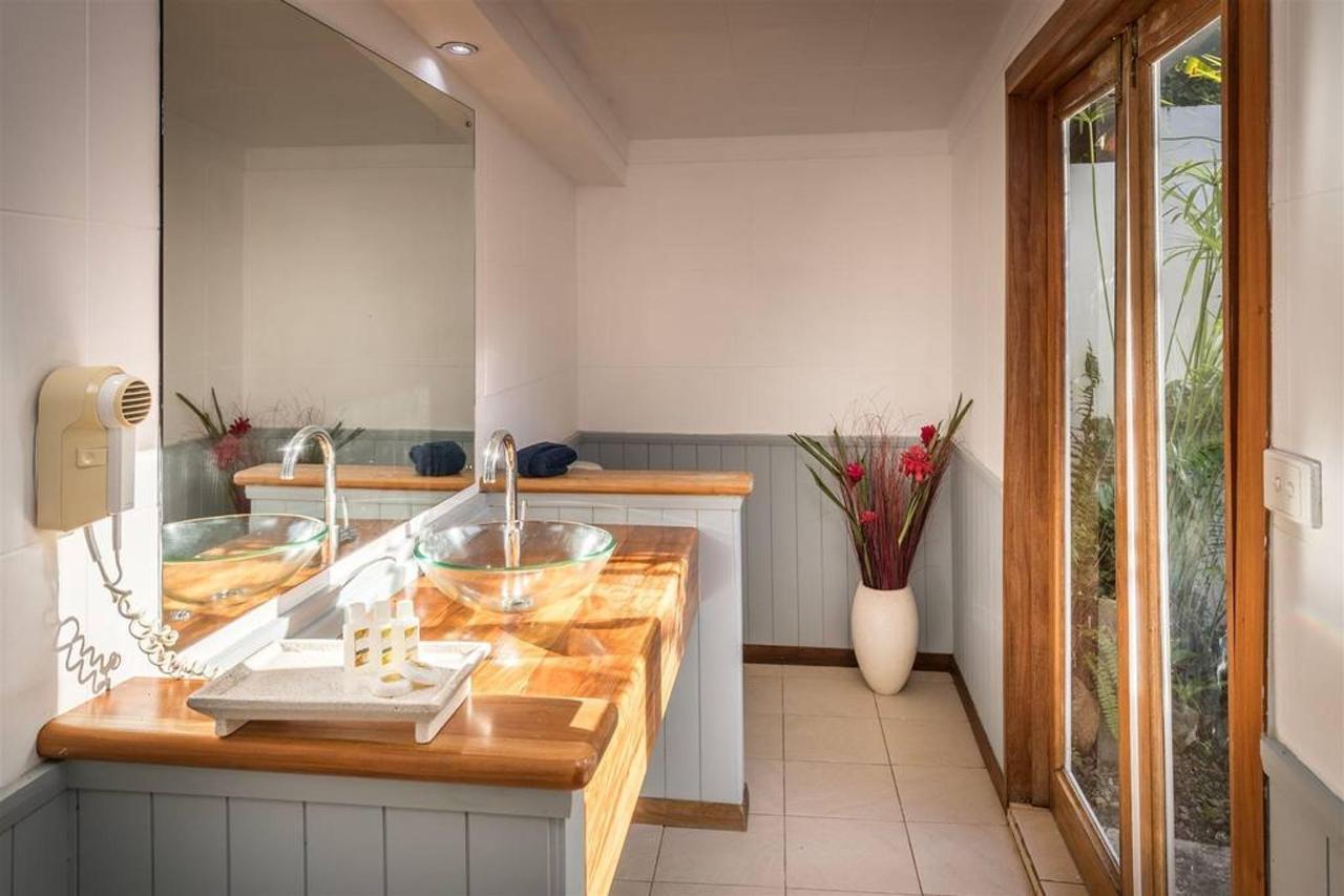 wellesley-resort-room12-101-1.jpg.1024x0.jpg