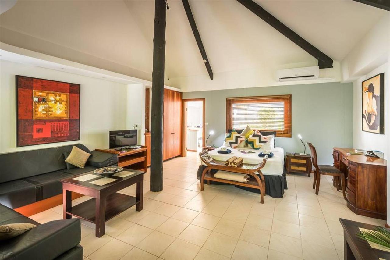 wellesley-resort-room12-102-1.jpg.1024x0.jpg