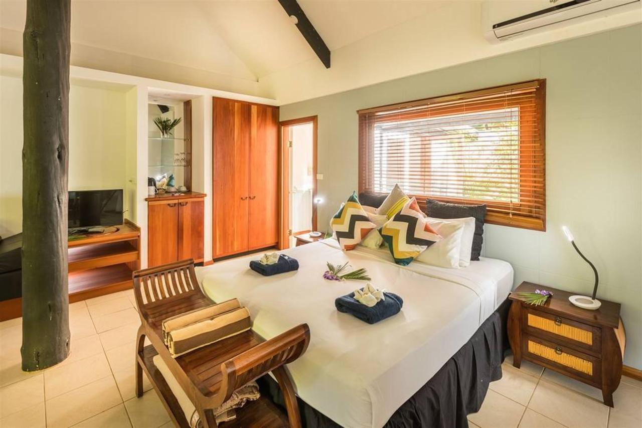wellesley-resort-room12-104-1.jpg.1024x0.jpg