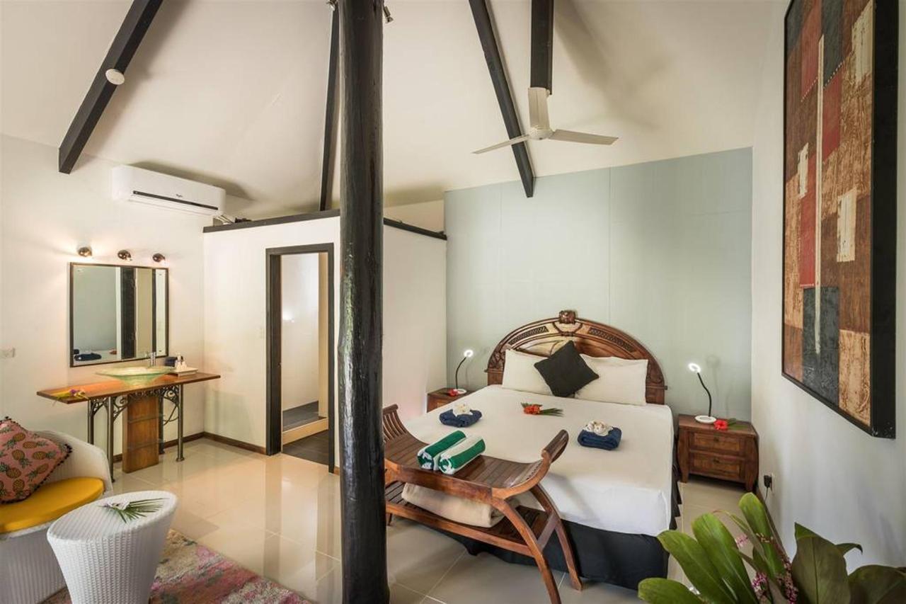 wellesley-resort-room18-101-1.jpg.1024x0.jpg