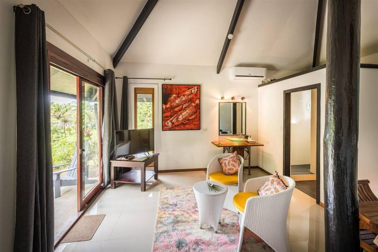 wellesley-resort-room18-102-1.jpg.1024x0.jpg