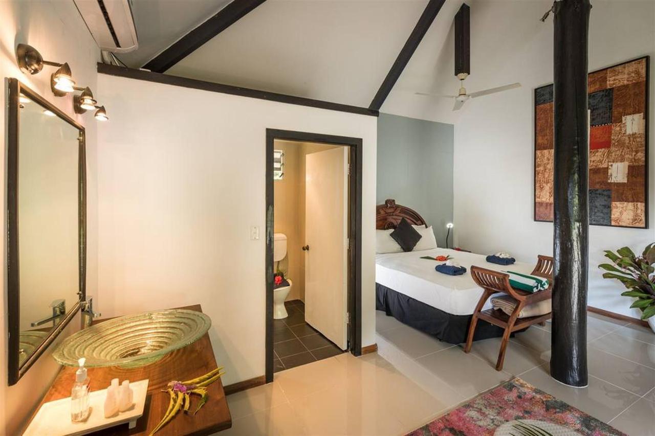 wellesley-resort-room18-103-1.jpg.1024x0.jpg