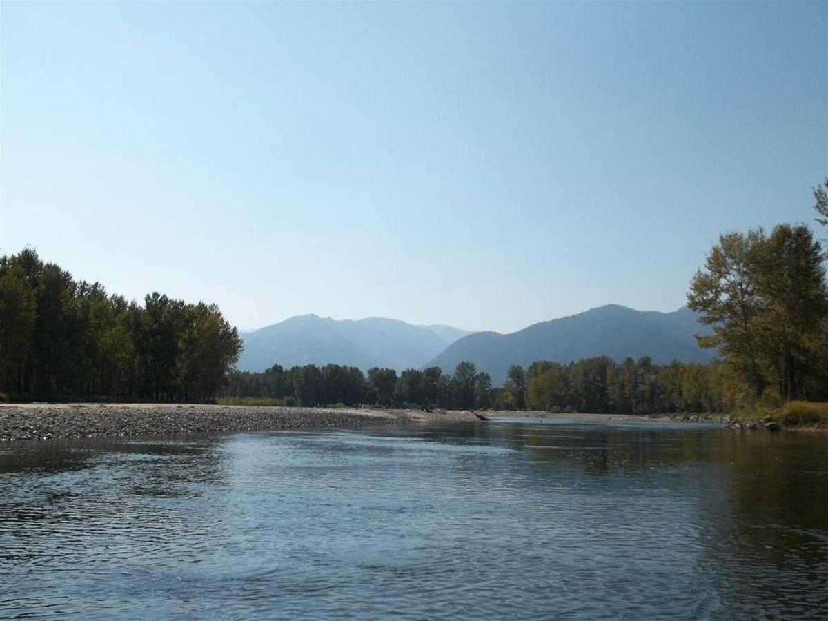 river-view-bb-ii.JPG.1024x0.JPG
