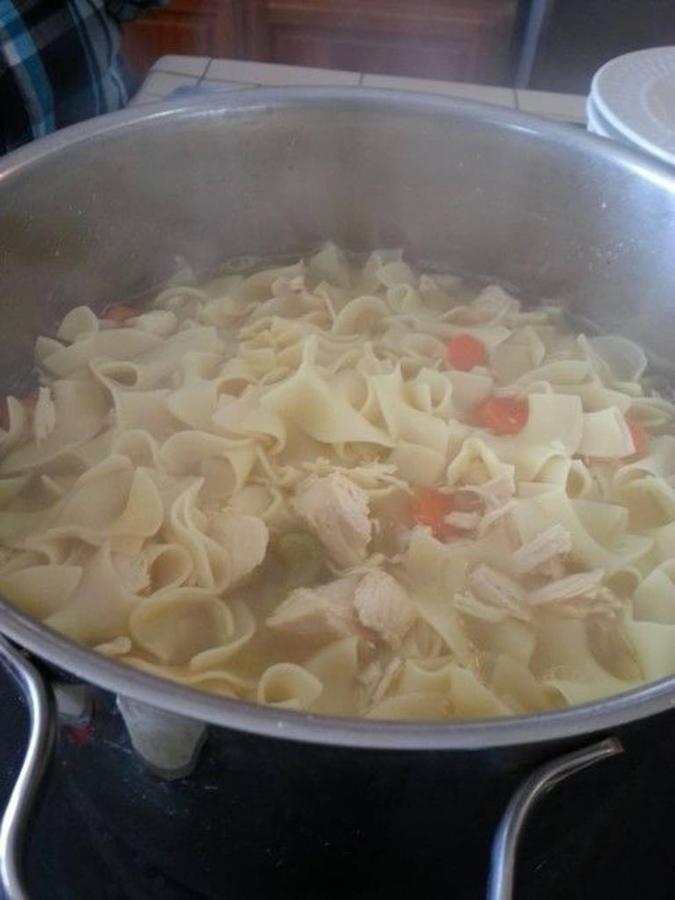 chicken-soup.jpg.1024x0.jpg