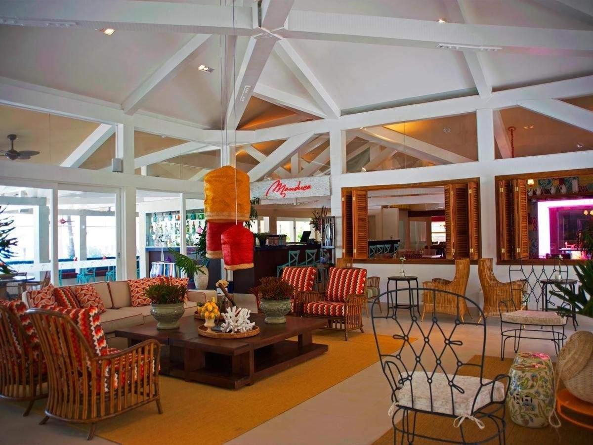 Costa Verde Tabatinga Hotel.jpg