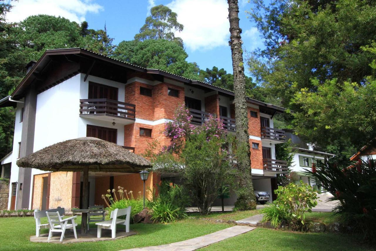 Natur Hotel