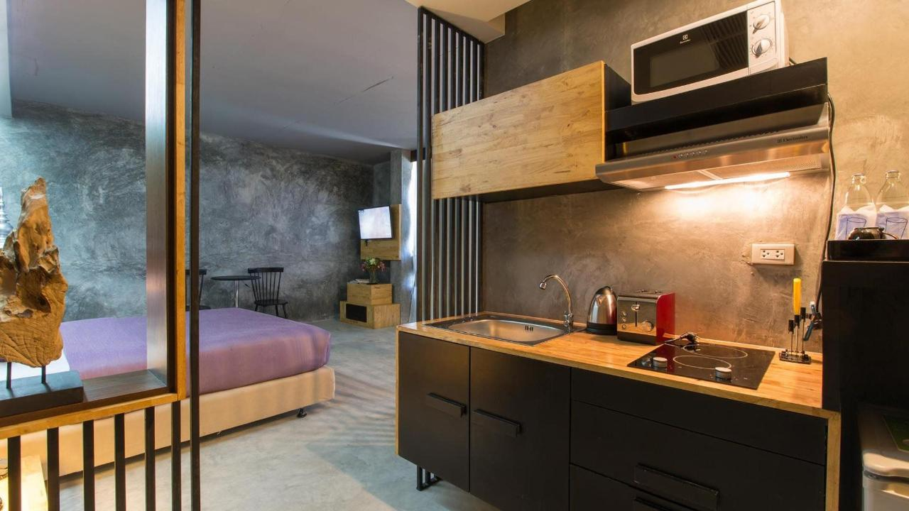 Rooms42