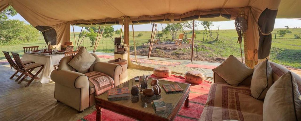 Luxury Family Tent.jpg