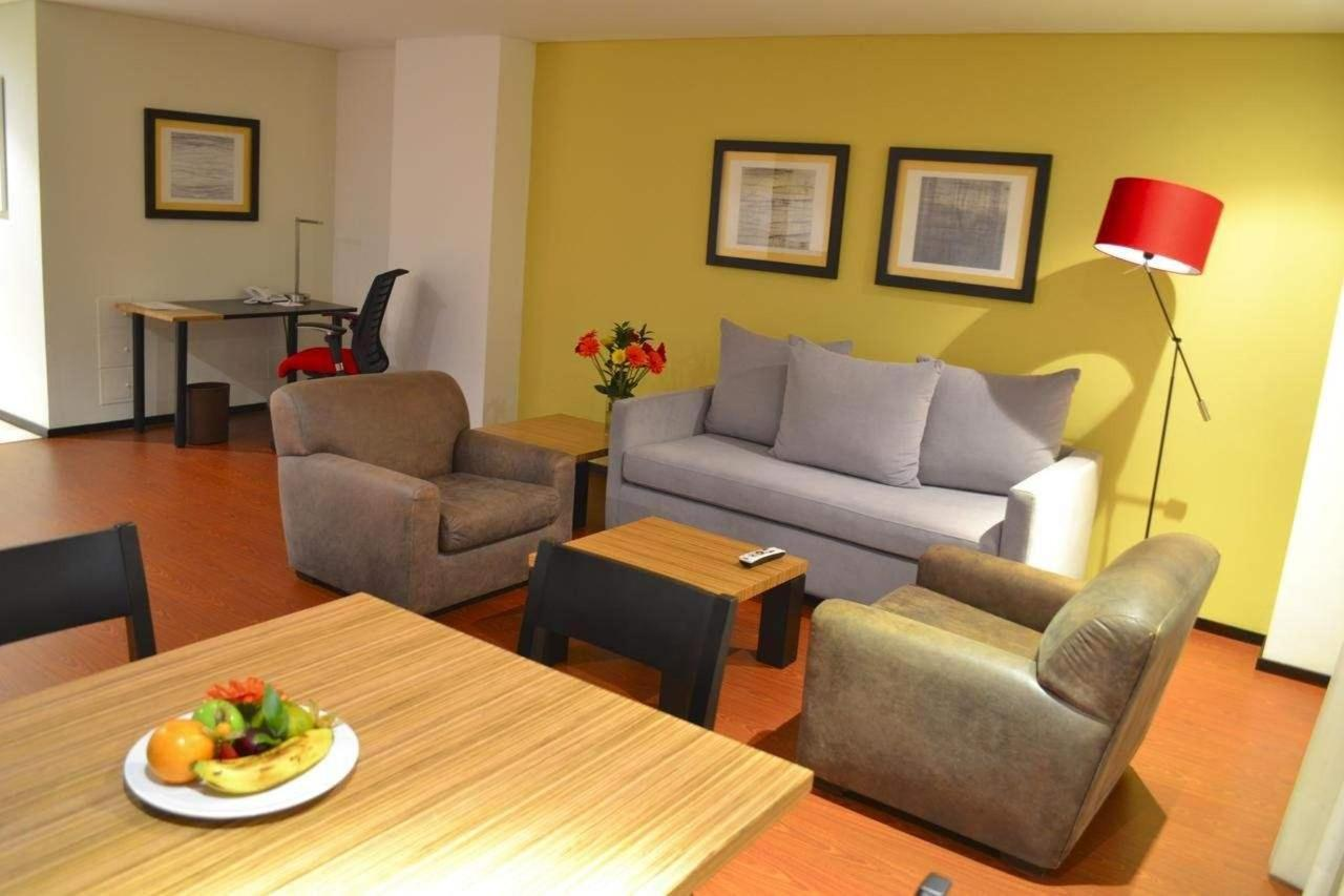 Habitación Familiar.jpg